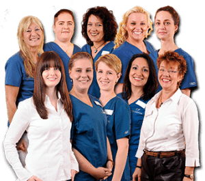 Viva-Dental-Team-Start2