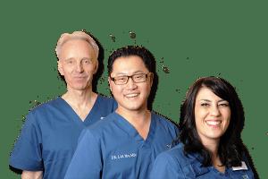 Viva Dental - Zahnärzte, Gruppe 600