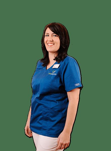 Viva Dental - Irene Hiemesch freigestellt 600