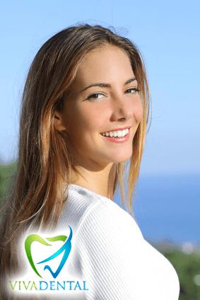 Interaktive Zahnarztrechnung - Informieren Sie sich jetzt beim Viva Dental-Team