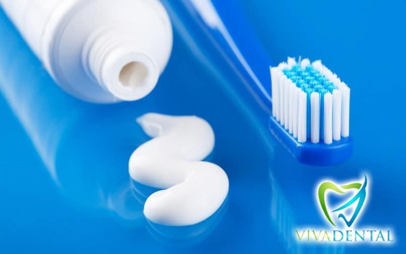 Viva-Dental.de