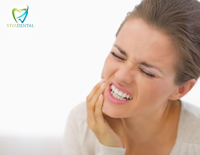 Entzündungen der Mundschleimhaut