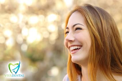 HIV-positiv: Gefahr für Zahnarzt und Patient? Viva Dental Mönchengladbach