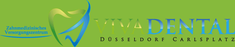 Viva Dental Düsseldorf